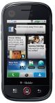 Motorola CLIQ T-Mobile